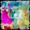 DeeOne59's avatar