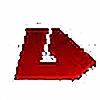 deeoneplz's avatar
