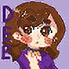 DeeoxyCatalyst's avatar