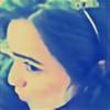 deep-blue010's avatar