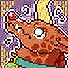 DeeP-ci's avatar