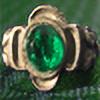Deep-Emerald's avatar