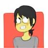 Deep-Freak's avatar