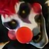 Deep-Fried-Flinch's avatar