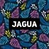 Deep-Jagua's avatar