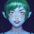 Deep-Sea-Mermaid's avatar