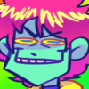 Deep-Sheep's avatar