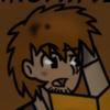 Deep-six101's avatar