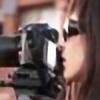 deep-smile's avatar