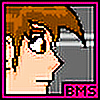 Deep-Southern's avatar