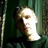 deep-z's avatar