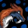 Deep6Howl's avatar