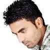 Deepak12Sahota's avatar