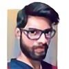 Deepakqwerty's avatar