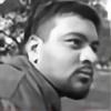 Deepakshishodia's avatar