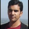 deepakvk's avatar