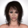 deepandsilent3dx's avatar