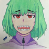 deepballs69's avatar