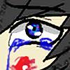 deepblow's avatar