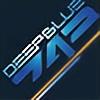Deepblu742's avatar