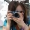 DeepBlue037's avatar