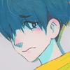 DeepBlue153's avatar