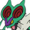 DeepblueDragon's avatar