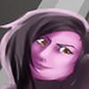 DeepBluuuue's avatar