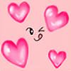 DeepCandyCherry's avatar