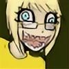 deepcheese's avatar