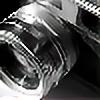 deepcreek's avatar