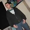 DeepDark00-0's avatar