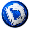 DeepDiveTeam's avatar