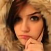 deeperer's avatar
