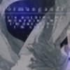 DeeperThanAbyss's avatar