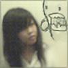 DeeperThanSea's avatar