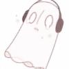 deepestCheese's avatar