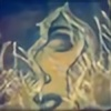 DeepestShadow's avatar