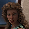DeepestTrilby's avatar