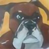 Deepex007's avatar