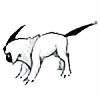 DeepFade's avatar