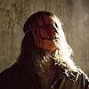 deepfriedcanadians's avatar
