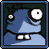 DeepGarageHead's avatar