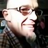 DeEpGrIt's avatar