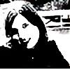 deephollow's avatar
