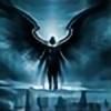 deepice20's avatar