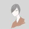 deepikasd's avatar