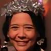 DeepKimchee's avatar