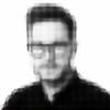 deepkitsch's avatar