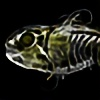 deepkk's avatar